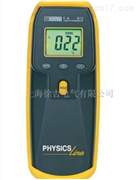 CA872接触式温度表