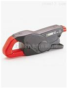 测量AC电流钳MN21