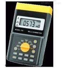 成都特价供应LDX-PROVA700欧姆表