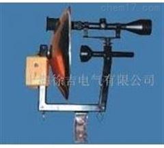 南昌特价供应LDX-SX-19绝缘子故障远距离激光定位侦测器