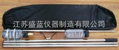 SLC-1污水采样器(杆式)