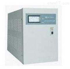 哈尔滨特价供应LDX-DH1742-1单相交流稳压电源新款