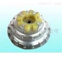 银川特价供应LDX-YOX限矩型液力偶合器
