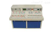 HDBZ-Ⅱ变压器性能综合测试台