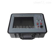 HD-5816A多次脉冲法电缆故障测试仪