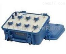 上海特价供应LDX-XJ32D交/直流标准电阻箱新款