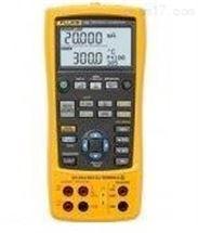 广州特价供应LDX-FlukeF726高精度多功能过程校准器新款