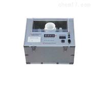 HD2866绝缘油介电强度测试仪