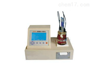 HDW-6型微量水分测定仪