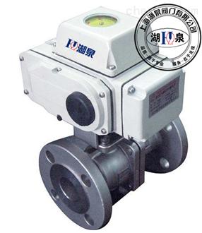 EOA-05S802型阀门电动装置