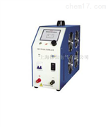 HDFD系列智能蓄电池放电测试仪