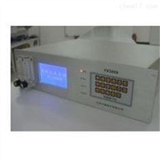 新源众和XYZH-3010型热导式氢气气体分析仪