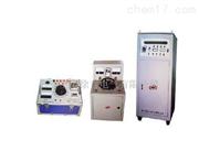 SD-KXJ(T)型控制箱(台)