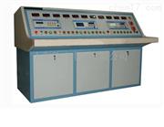 SDBT变压器特性综合测试台