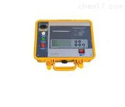 SDZLS水内冷发电机绝缘电阻测试仪