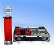 SDGZF便携式干式直流高压发生器