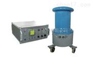 SDZLS型水内冷发电机通水直流耐压试验装置