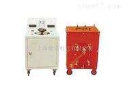 SDSL系列大电流发生器