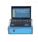 SDPX-I变压器绕组变形测试系统