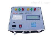 SDSH-184变压器空载短路损耗测试仪