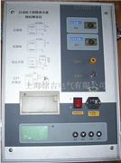 SDJS-199变频抗干扰介损测量仪