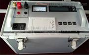 SDZZ-182直流电阻测试仪(5-20A)