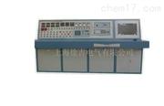SDBT 变压器特性综合测试台