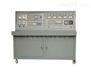 SDBT-218型 变压器性能综合测试台