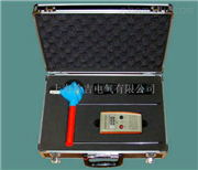SD-JDF-40无线绝缘子测试仪