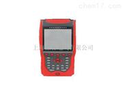 SDSX-3002三相电能表现场校验仪
