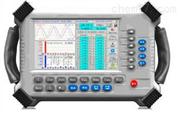 SDSX-3001三相电能表现场效验仪