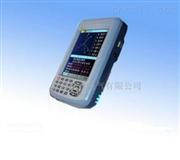 SDSX-332三相电能表现场效验仪
