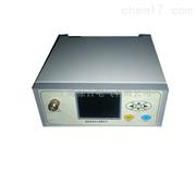 SDWS-3型便携式红外SF6气体检漏仪