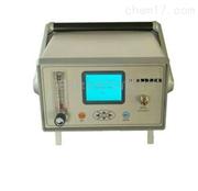 SDWS-200型SF6分析仪