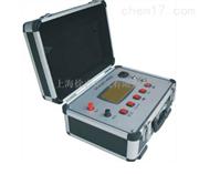 XLC-H输电线路故障距离测试仪