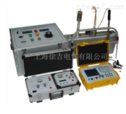 DGC-H电缆故障测试仪