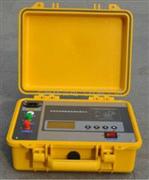 KD2678A水内冷发电机绝缘测试仪