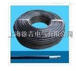 UL3529 硅橡胶电线厂家