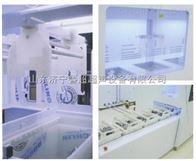 LC硅材料清洗