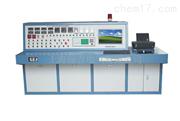 BC2780C豪华型变压器特性综合测试台