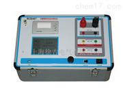 BC3540F互感器智能综合测试仪