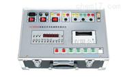 BC6880高压开关机械特性测试仪