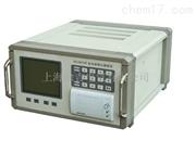 BC3670F全自动变比测试仪