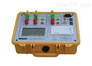 BC3790变压器容量特性测试仪