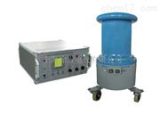 BCZFS型水内冷发电机通水直流耐压试验装置