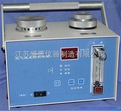 SLW-6A空气微生物采样器
