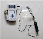 HN9002手持式高压开关柜局放测试仪