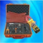KX-DWH电池维护组合工具