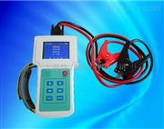 KX6000蓄电池组智能检测仪