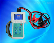 KX-1蓄电池智能检测仪